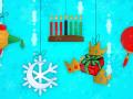 Misc_Winter_Holidays