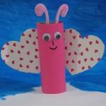 crafts-ideias-blog-442-e1360089082947
