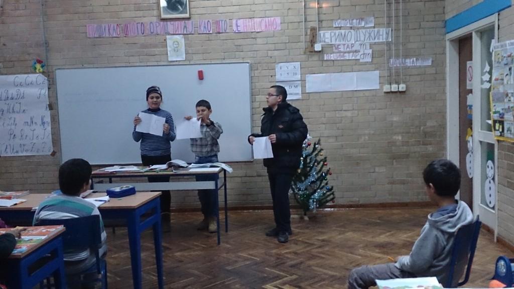 представа Новогодишње шале (3)