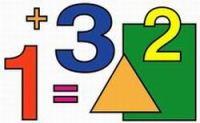 matematika (1)